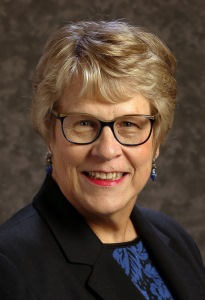 Representative Mary Martha Good