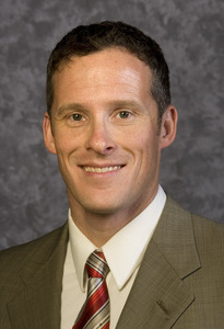 Representative Kevin Jones