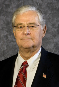 Representative Ron Highland