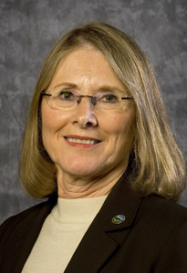 Representative Sue Boldra