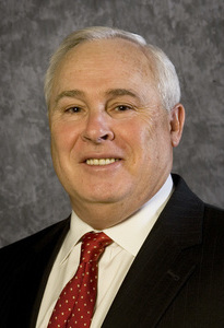 Representative Jerry Lunn